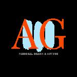 Annette Greenwood Logo